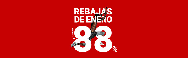 up to 80%