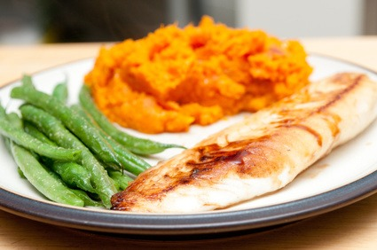 Consejos de nutrición según tus objetivos