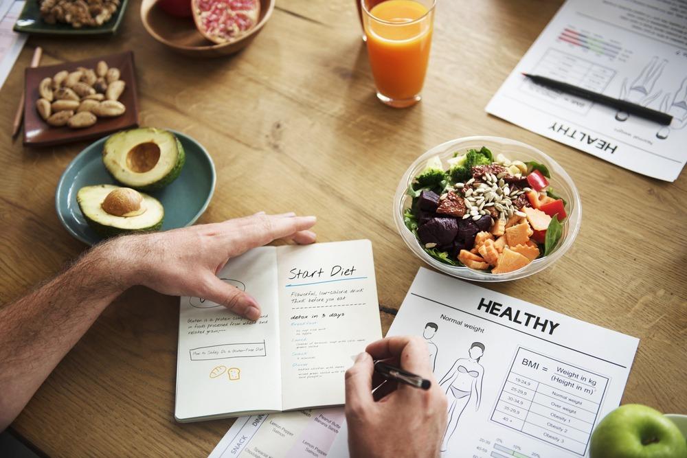 Qué proteína whey es mejor para perder peso