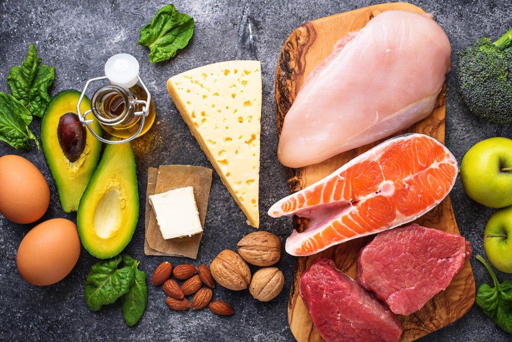 ¿Cuáles son los mejores alimentos pre-entreno?